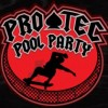 ProTec Pool Party Results