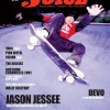 JUICE MAGAZINE 53 JASON JESSEE