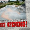TEAM PAIN presents Virginia Beach Skatepark Opening