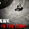 BONES_Tony_Hawk_810x350_FB_Presser_11.12