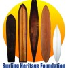 surfingheritagefoundation