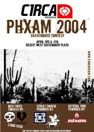 phxam_flier