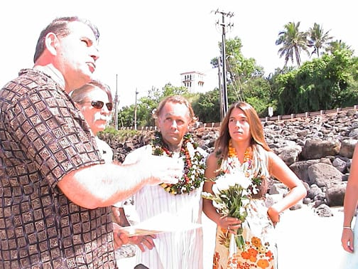 jaygetsmarried2-grant