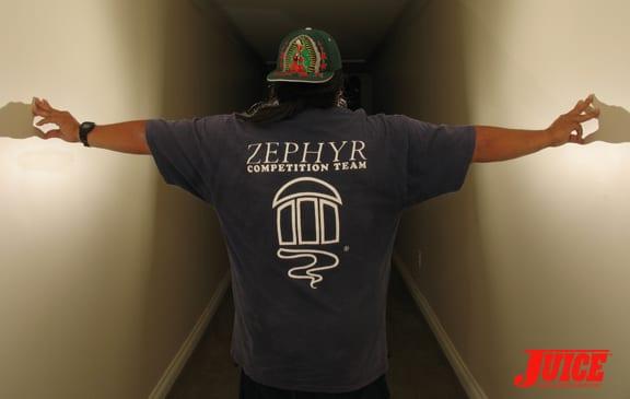 ZEPHYRCOMPTSHIRT