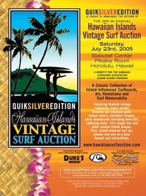 auction300