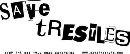 Save_Trestles-JPG
