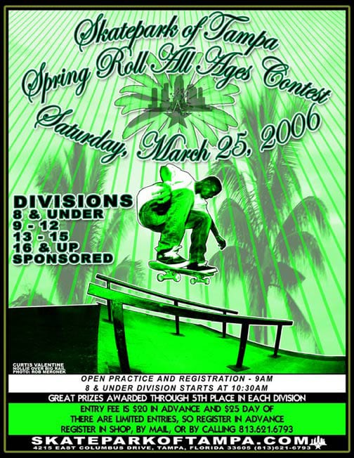 Spring-Roll-2006-All-Ages-F