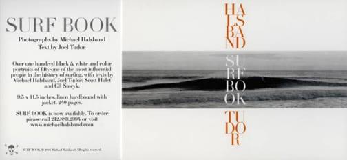 surfbookcover