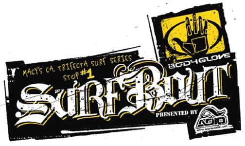 surfbout