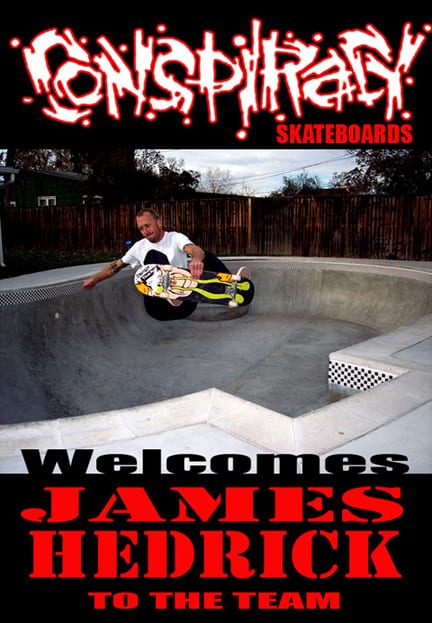 james_intro_small