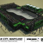 DEW TOUR ADDS CONCRETE BOWL CONTEST