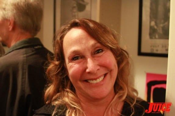 Heidi Lemmon