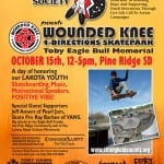 STRONGHOLD SOCIETY'S WK4-DIRECTIONS SKATEPARK AT PINE RIDGE