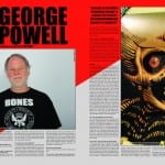 BONES BRIGADE CHRONICLES: GEORGE POWELL
