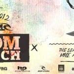 Registration Now Open for 2012 Rip Curl Grom Search Series