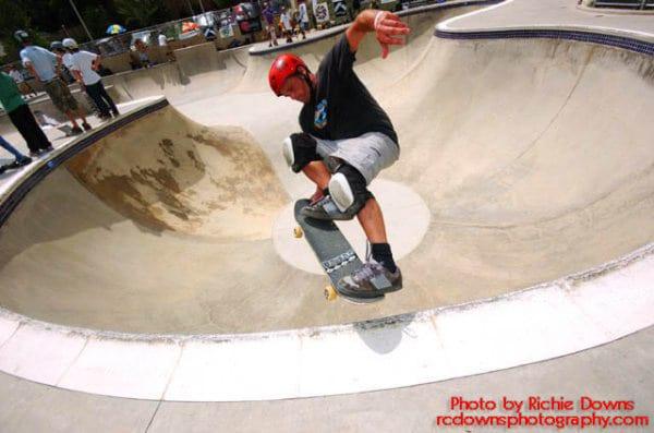 AR_EM_RDownsPhoto_7_29_2006_Eric_Martin_LT