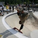 MID-ATLANTIC SKATE SERIES