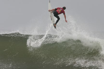 AndyIrons2
