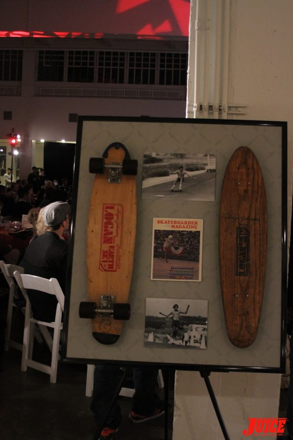 70s Skateboards
