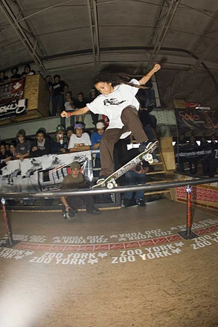 Nyjah-Huston-over-crooked