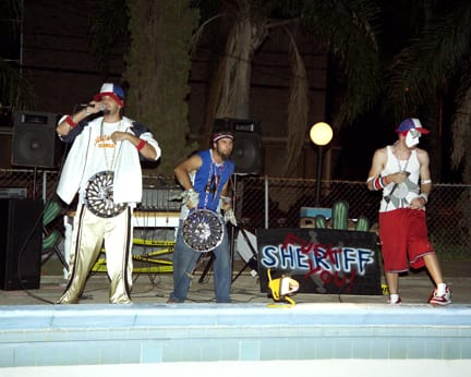 Rapband1263