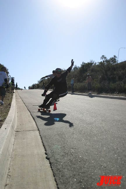 SK8-IMG_3359