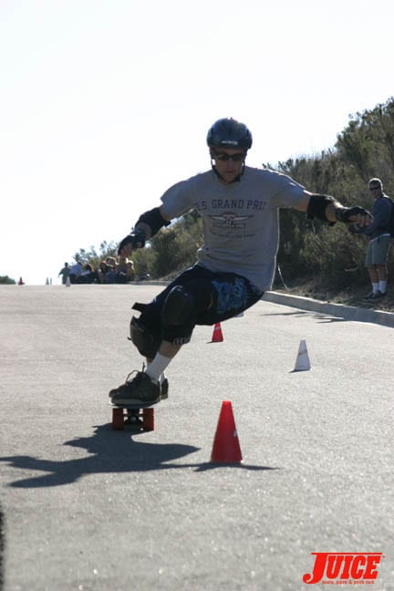 SK8-IMG_3391