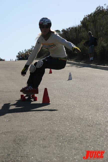 SK8-IMG_3392
