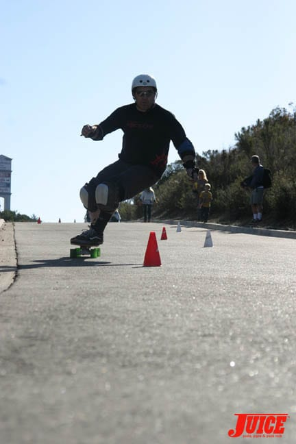 SK8-IMG_3402