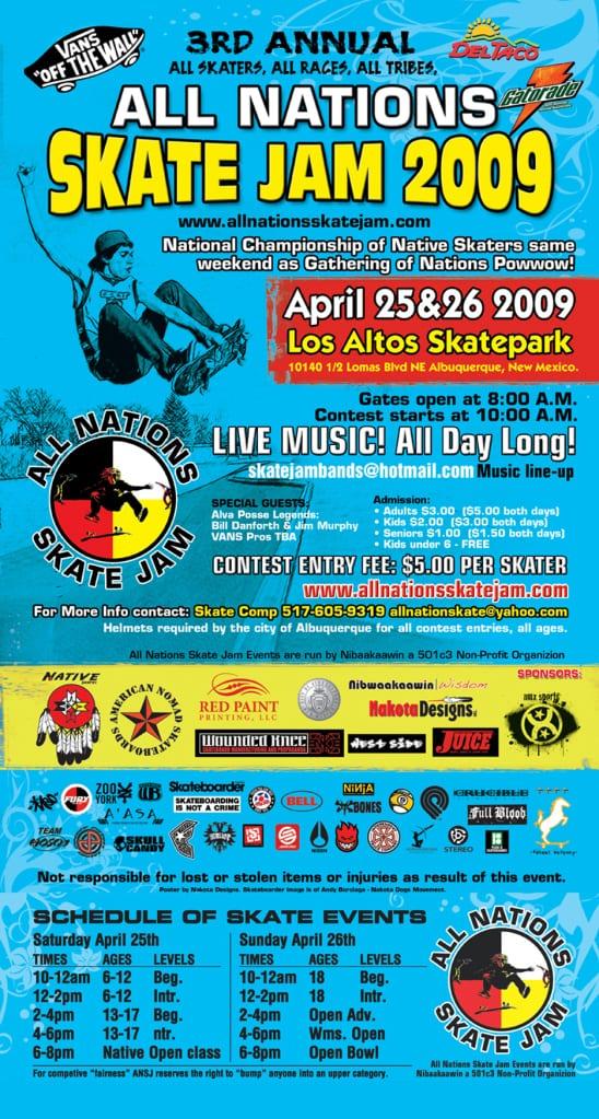 SkatePoster2009c04-09-1