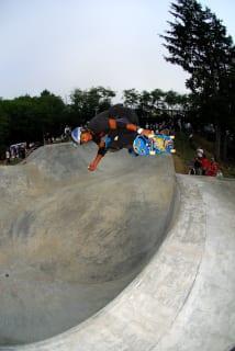 Pat Ngho
