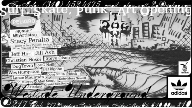 WestsideUnderground-may6