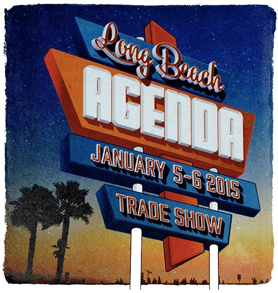 agenda-2015-lb