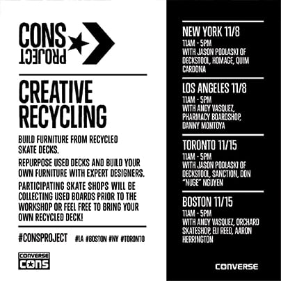 cons_FLYER