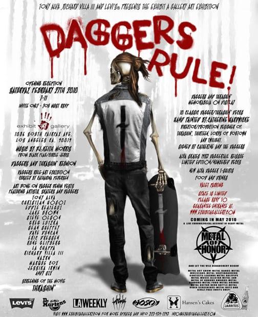 daggers_ad