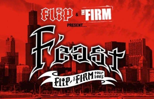 flipfirmtour2005