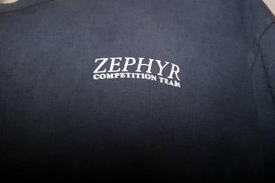 lodart-zephyrtshirtfake2-dan