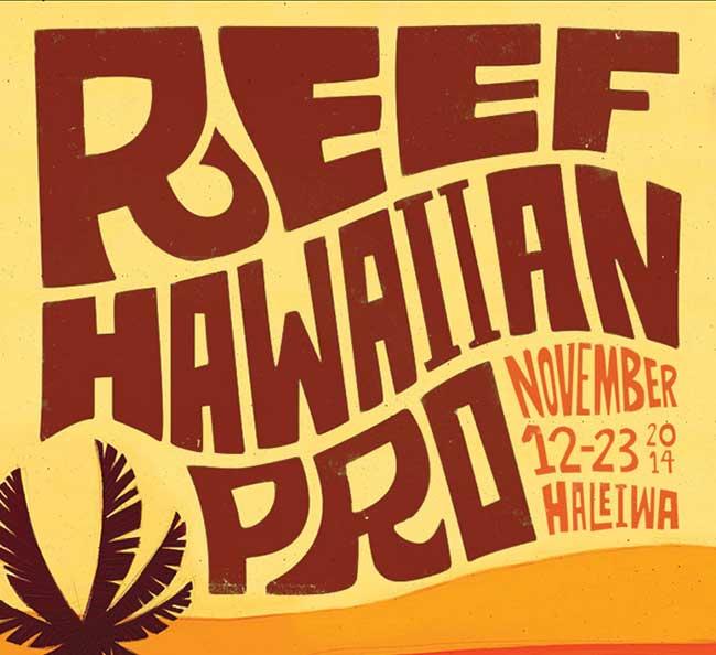 reef_110914_02