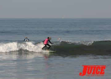 surfathon2004-13