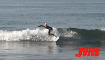 surfathon2004-30