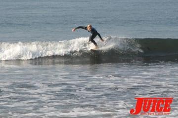 surfathon2004-32
