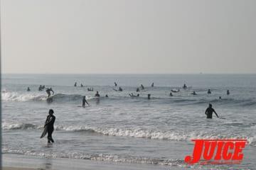 surfathon2004-55