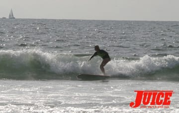 surfathon2004-67