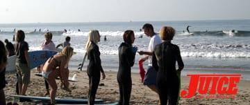 surfathon2004-78