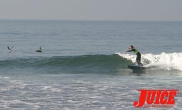 surfathon2004-89