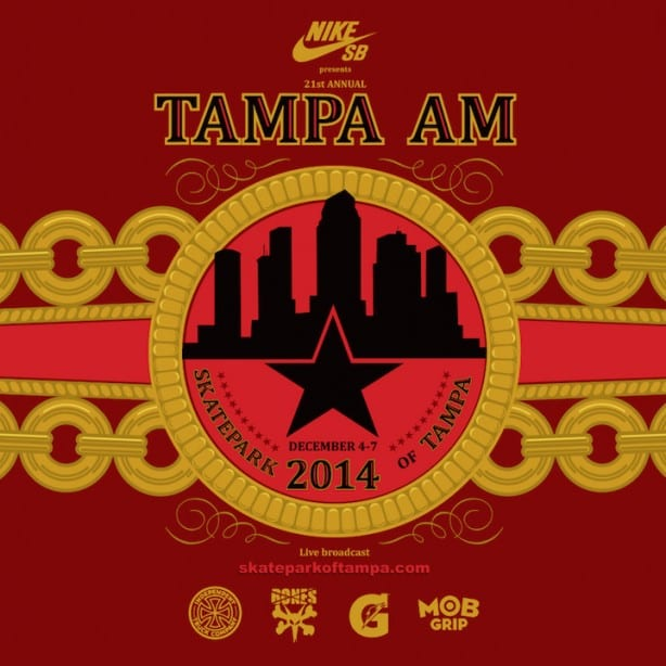tampaam2014