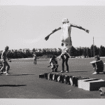 1975 USSA World Invitational Skateboard Championships