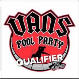vans_qualifier
