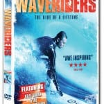 WAVERIDERS PREMIERE