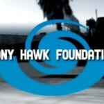 Skatepark Grant Funds Available FROM TONY HAWK FOUNDATION